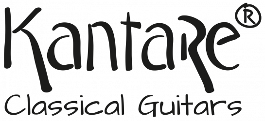 Kantare Guitars